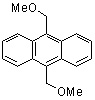 9,10-Bis(methoxymethyl)anthracene